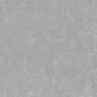 Gạch lát nền Bạch Mã 40×40 CM40026
