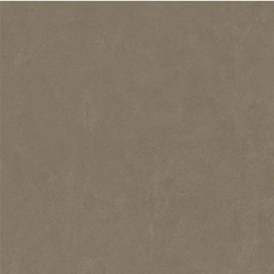 Gạch lát nền Bạch Mã 40×40 CM40027