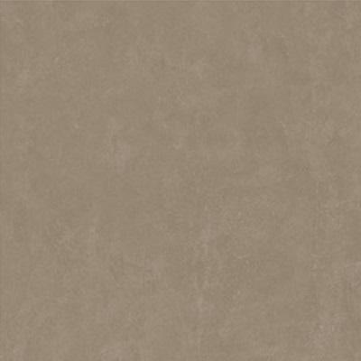 Gạch lát nền Bạch Mã 40×40 CM40028