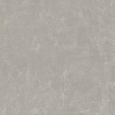 Gạch lát nền Bạch Mã 40×40 CN40026