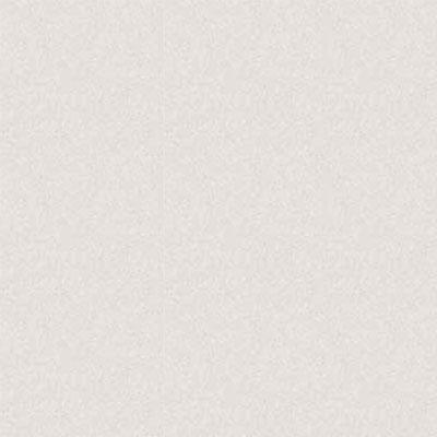 Gạch lát nền Bạch Mã 40×40 H4002