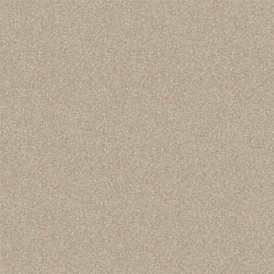 Gạch lát nền Bạch Mã 40×40 H4003