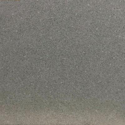 Gạch lát nền Bạch Mã 40×40 H4004
