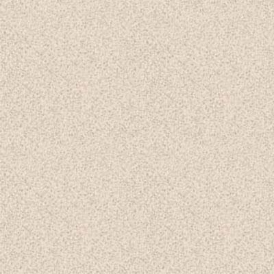 Gạch Bạch Mã HG4001 lát nền 40×40