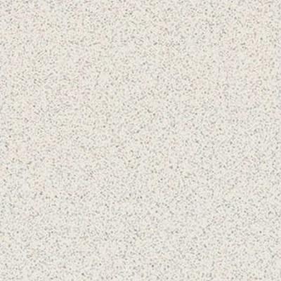Gạch Bạch Mã HG4002 lát nền 40×40
