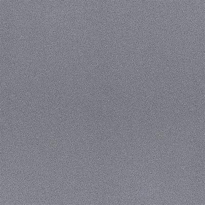 Gạch Bạch Mã HG4090 lát nền 40×40