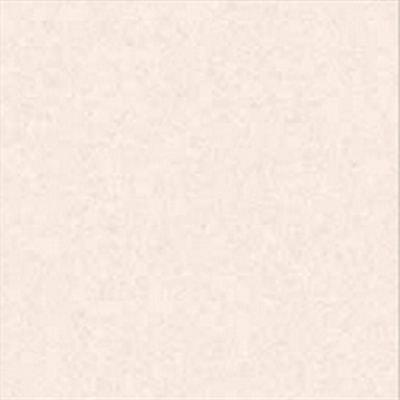 Gạch lát nền Bạch Mã 45X45 H4501