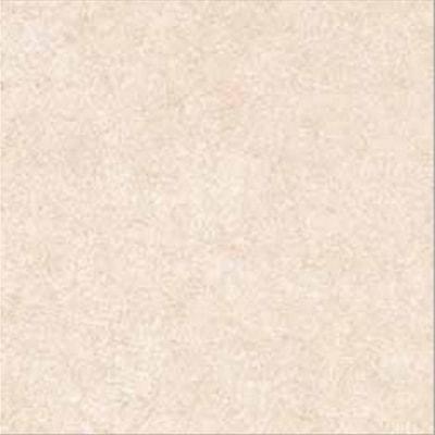 Gạch lát nền Bạch Mã 45X45 H4503