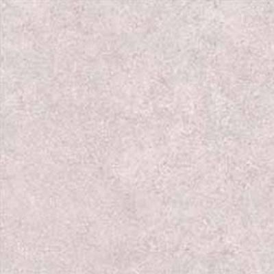 Gạch lát nền Bạch Mã 45X45 H4504