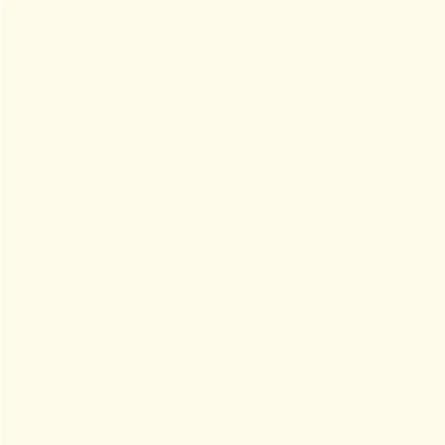 Gạch Bạch Mã HG4500 lát nền 45X45