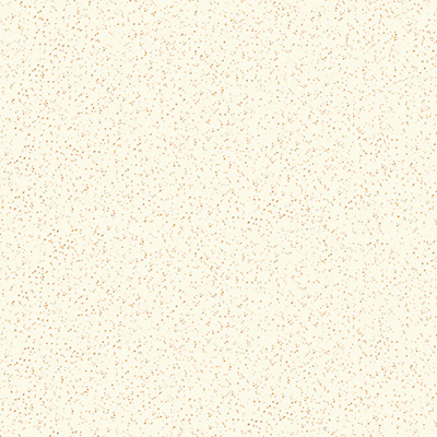 Gạch lát nền Bạch Mã 45X45 HG4502