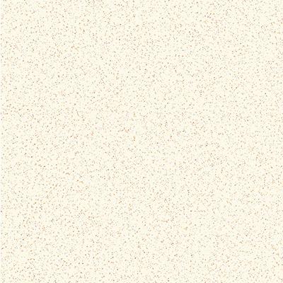 Gạch Bạch Mã HG4510 lát nền 45X45