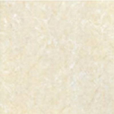 Gạch Bạch Mã 50×50 CG50001 ( Hết hàng )