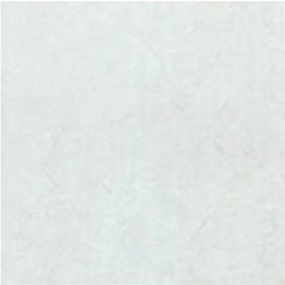 Gạch Bạch Mã 50×50 CG50002 ( Hết hàng )