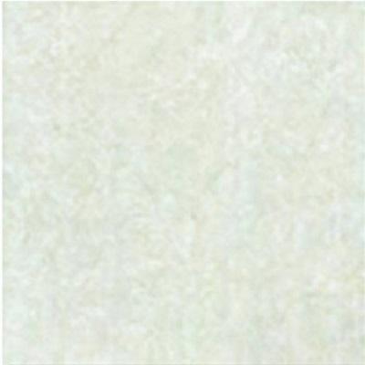Gạch lát Bạch Mã CG50003 50×50 ( Hết hàng )