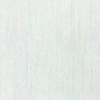 Gạch lát Bạch Mã CG50004 50×50 ( Hết hàng )