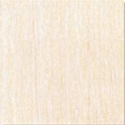 Gạch lát nền Bạch Mã 50×50 CG50005 ( Hết hàng )