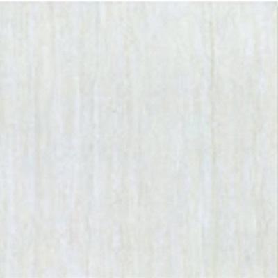 Gạch Bạch Mã 50×50 CG50006 ( Hết hàng )