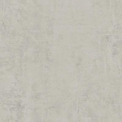 Gạch Bạch Mã 50×50 CG50007 ( Hết hàng )