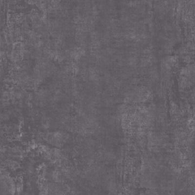 Gạch Bạch Mã CG50008 50×50 ( Hết hàng )