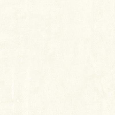Gạch Bạch Mã CG50010 50×50 ( Hết hàng )