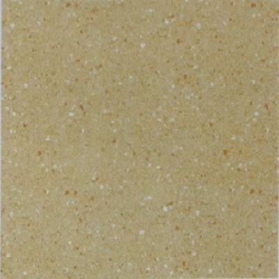 Gạch lát nền Bạch Mã 60×60 FG6002 (Bỏ mẫu)