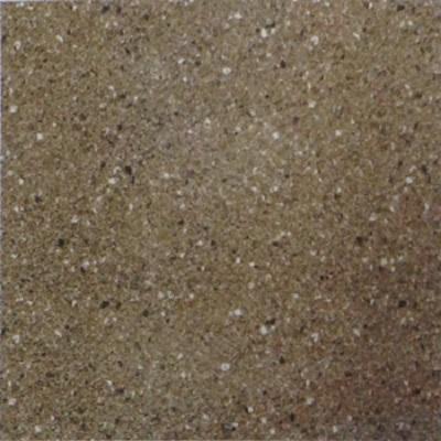 Gạch lát nền Bạch Mã 60×60 FG6003 (Bỏ mẫu)