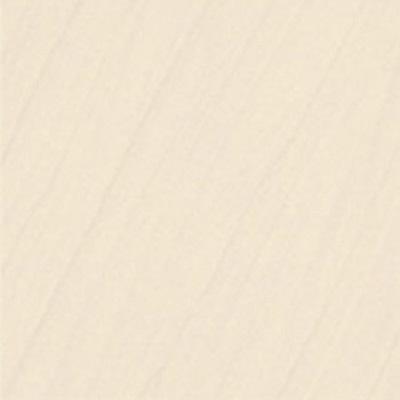 Gạch lát nền Bạch Mã 60×60 HMP60002 (Hết hàng)