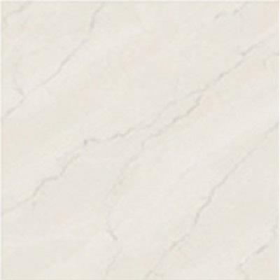 Gạch lát nền Bạch Mã 60×60 HMP60005 (Hết hàng)
