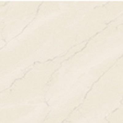 Gạch lát nền Bạch Mã 60×60 HMP60006 (Hết hàng)