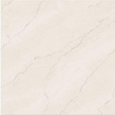Gạch lát nền Bạch Mã 60×60 HMP60007 (Hết hàng)