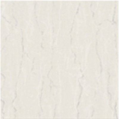 Gạch lát nền Bạch Mã 60×60 HMP60008 (Hết hàng)