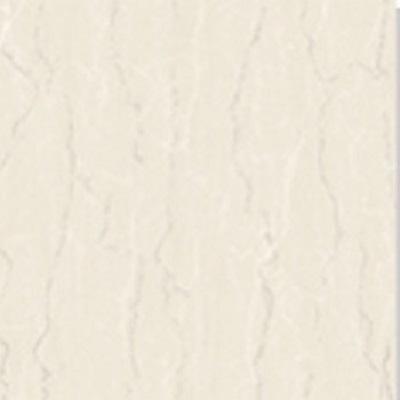 Gạch lát nền Bạch Mã 60×60 HMP60009 (Hết hàng)