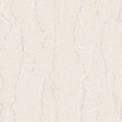 Gạch lát nền Bạch Mã 60×60 HMP60010 (Hết hàng)