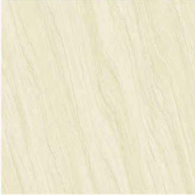 Gạch Bạch Mã HMP60908 lát nền 60×60
