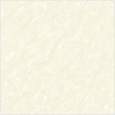 Gạch Bạch Mã HMP60910 lát nền 60×60