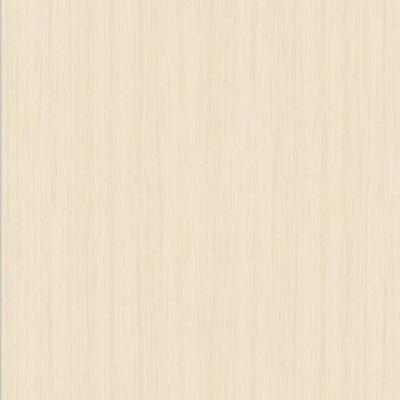 Gạch lát nền Bạch Mã 60×60 HMP69901 (Hết hàng)