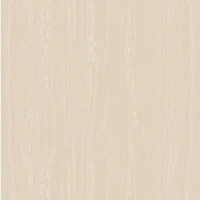 Gạch lát nền Bạch Mã 60×60 HMP69902 (Hết hàng)