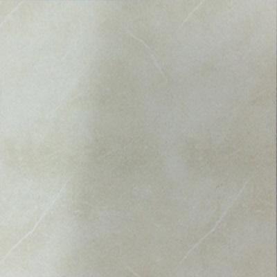 Gạch lát nền Bạch Mã 60×60 HS60004