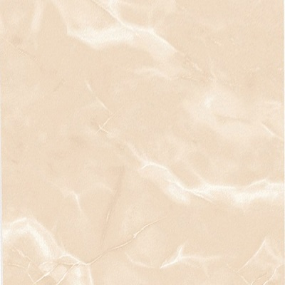 Gạch lát nền Bạch Mã 60×60 M6003