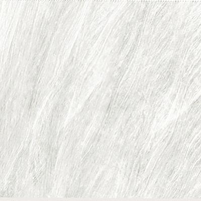 Gạch Bạch Mã M6004 lát nền 60×60