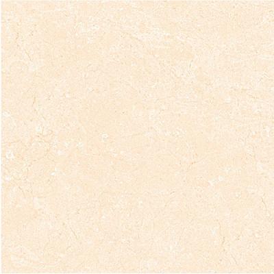 Gạch Bạch Mã M6005 lát nền 60×60
