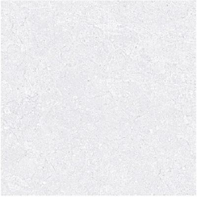 Gạch Bạch Mã M6006 lát nền 60×60