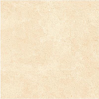 Gạch Bạch Mã M6007 lát nền 60×60
