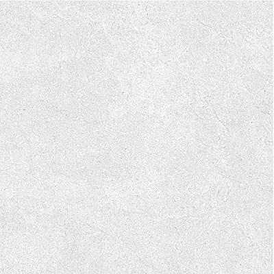 Gạch Bạch Mã M6008 lát nền 60×60