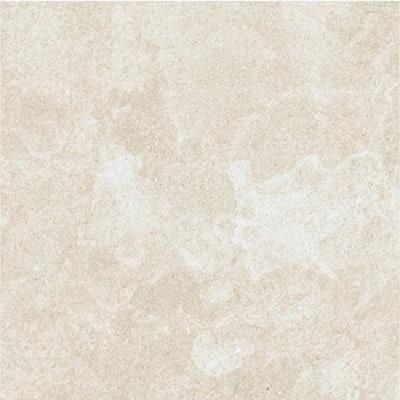 Gạch Bạch Mã M6010 lát nền 60×60
