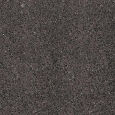 Gạch lát nền Bạch Mã 60×60 MGM60203 (Bỏ mẫu)