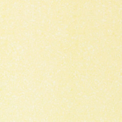 Mẫu gạch lát nền màu vàng đất ấn tượng