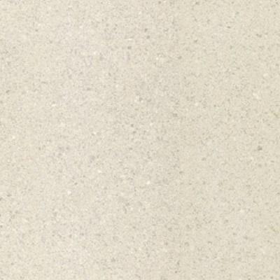 Gạch lát nền Bạch Mã 60×60 MGM60206 (Bỏ mẫu)