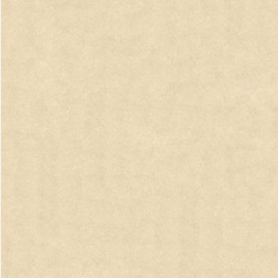 Gạch lát nền Bạch Mã 60×60 MN60001 (Bỏ mẫu)